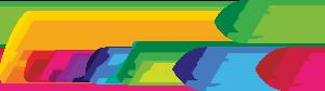 hues-logo