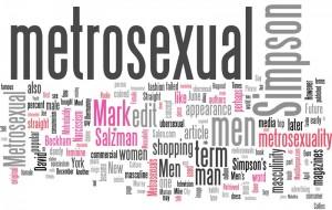 Metro Wordle
