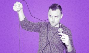 sam-killermann-headshot-color-purple-1600