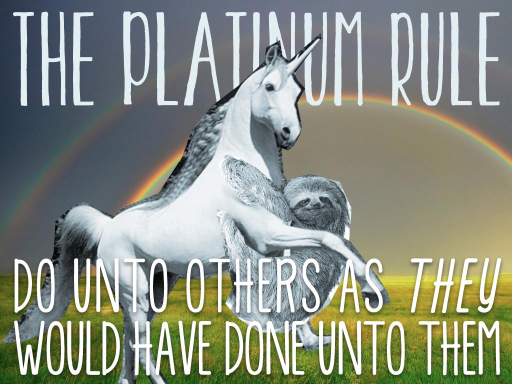 platinum-rule-illustration-sam-killermann