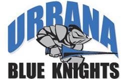 urbana-blue-knights
