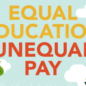 equal-education-unequal-pay-thumb