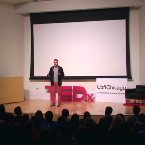 sam-killermann-giving-ted-talk