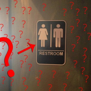 gender-neutral-bathroom-sign-confusion