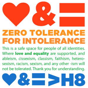 love-and-equality-zero-tolerance-color-white-300