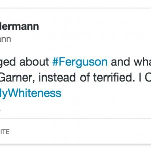 sam-killermann-tweet-ferguson