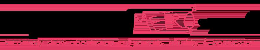 ipm-show-logo-tagline-900